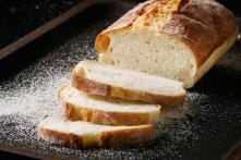 Here's Why You Must Refrigerate Bread in Summers