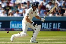 Reynolds: Amidst the Rubble of a Heavy Defeat Buttler Adds Some Soothing to England's Sore