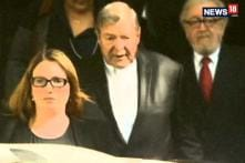 Cardinal Pell to stand trial in abuse case