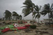 6 Killed, Indians Among 30 Missing as Cyclone Mekunu Hits Oman, Yemen; Airport Reopens Today