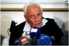 104-year-old Australian Scientist Ends Life in Assisted-Suicide Clinic in Switzerland