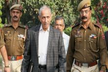 Thanks to Ramzan Ceasefire, Kashmir Interlocutor Dineshwar Sharma Will Finally Get to do His Job