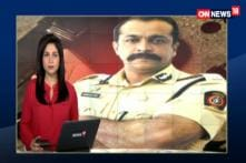 Watch: Epicentre Plus With Shreya Dhoundiyal