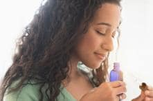 Ways To Use Essential Oils to Reap All Benefits