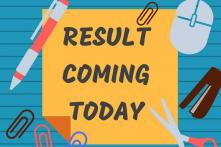 Maharashtra SSC Result 2019 Declared: 77 Percent Clear Exam, How to Check Scores at mahresult.nic.in