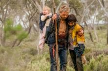Cargo Review: Martin Freeman Breathes New Life Into Netflix's Aussie Zombie Flick