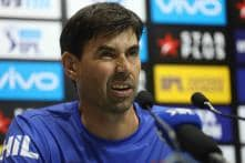 CSK Had Planned According to Chennai Conditions: Fleming