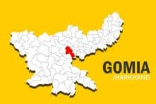Gomia Election Result Live Updates: JMM's Babita Devi Wins by a Thin Margin of 1344 Votes