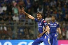 Get to Learn New Things Every Day in Mumbai Indians: Hardik