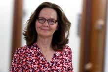 CIA Secrets Will Limit Senators' Questions to Trump Nominee Haspel