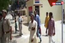 Watch: Dalit Forced To Drink Urine