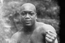 Trump Pardons Late Black Boxing Champion Jack Johnson
