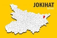 Jokihat Election Result Live Updates: RJD's Shahnawaz Wins