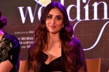 I'm Not a Feminist, I Believe in Equality: Kareena Kapoor Khan