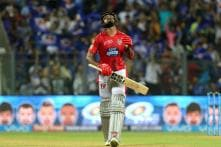 WATCH | If Gayle & I Fire It's 'Balle Balle' For KXIP: Rahul