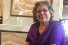 Pak Poet Faiz's Daughter Invited to Delhi Event, Denied Participation