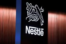 Food Giant Nestle Prepares to Step into Cosmetic Wardrobe