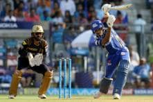 IPL 2018: Hardik Pandya Reveals He Has Stopped Practising Batting