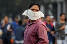 Learn from China, WHO Tells India After Another Poor Showing on Pollution Index