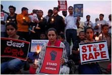 UP Rape Survivor Sets Herself, Son on Fire; Dying Declaration Says Police Didn't Act