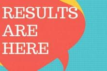 VBSPU Result 2019: Purvanchal University Declares UG, PG Result; Check Scorecard at vbspu.ac.in