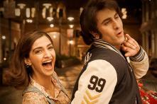Sanju: Get a Sneak Peek of Ranbir Kapoor and Sanjay Dutt Shaking a Leg Together