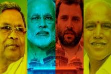 Karnataka Elections Results Here's What Can Happen In Now