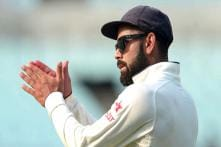 Team India Selection - Siddarth Kaul Gets India Call-up, Rahane to Lead Against Afghanistan