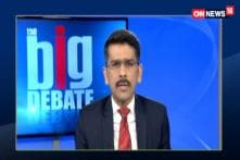 The Big Debate: Rohingya Brutality In Myanmar A Lesson For India?