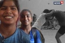 'Dangal' in Varanasi: Where Girls Take on Boys