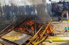 Police Firing at anti-sterlite protesters pre-planned?