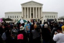 US Supreme Court Upholds Obama-era Net Neutrality Rules