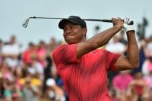 Tiger Woods Has Sights on Ninth Title at 'Special' Firestone