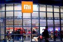 China's Xiaomi Set for 'Biggest IPO Since 2014' With Hong Kong Filing