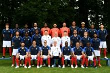 Talented France Need to Produce on the Field Now | SWOT Analysis