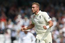 Ashes 2019 | Anderson and Broad Can Still Swing Ashes England's Way - Ponting