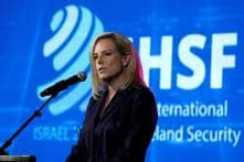 'Shame!' Homeland Security Secy Heckled at Mexican Restaurant Over Trump's Child Separation Policy