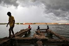 India Monsoon Rains Likely to be Below Normal this Year: Skymet