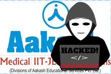 A Premiere Coaching Centre For Engineering Entrance Exams Was Hacked For Charging Exorbitant Fee