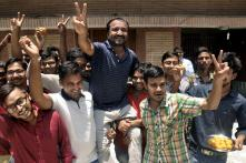 Super 30 Mentor Lied About 26 Students Clearing IIT-JEE, Only 3 Qualified, Claim Former Students