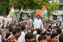 Congress Asks Ticket Seekers in MP to Swear on Lord Ram They Won't Betray Party