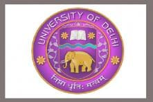 College, Course or Career? What to Choose at the Time of Admission in Delhi University?