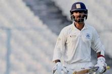 No Plans to Quit First-class Cricket, Want to Win Ranji Title: Karthik