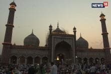 Ramadan 2018: Non Muslims Learn About How Ramzan Is Observed In Old Delhi