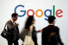 Global Internet Traffic Hijack Hits Google Search And Cloud Services