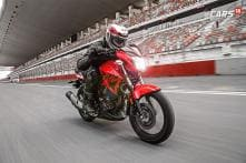 Hero MotoCorp Stretches Lead Over Honda Motorcycles and Scooters India in the First Quarter