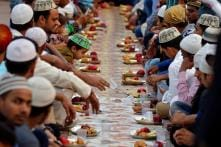 Kerala Muslim Body Serves Iftar to 2,500 People Daily in Dubai