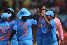 Women's Asia Cup: Bangladesh Stand Between Indian Eves Seventh Consecutive Title