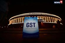 One Year of GST: 10 Things That Shaped The New Tax