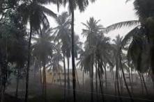 Severe Monsoon Rains Flood Karnataka: Horrifying Images